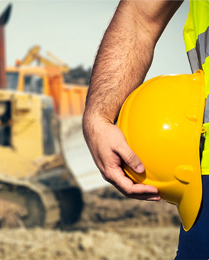 Louisiana Workers' Compensation Law